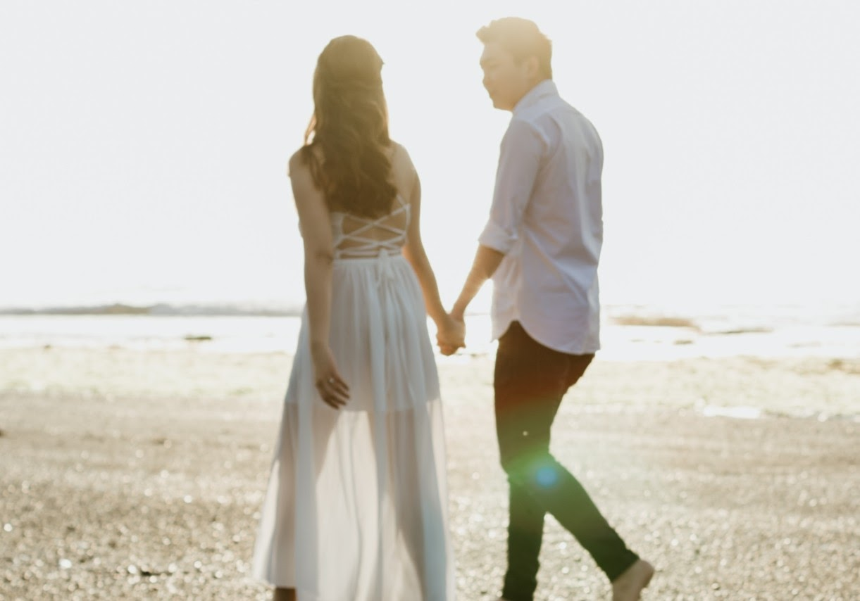 The Best Backdrops for Your Epic Proposal