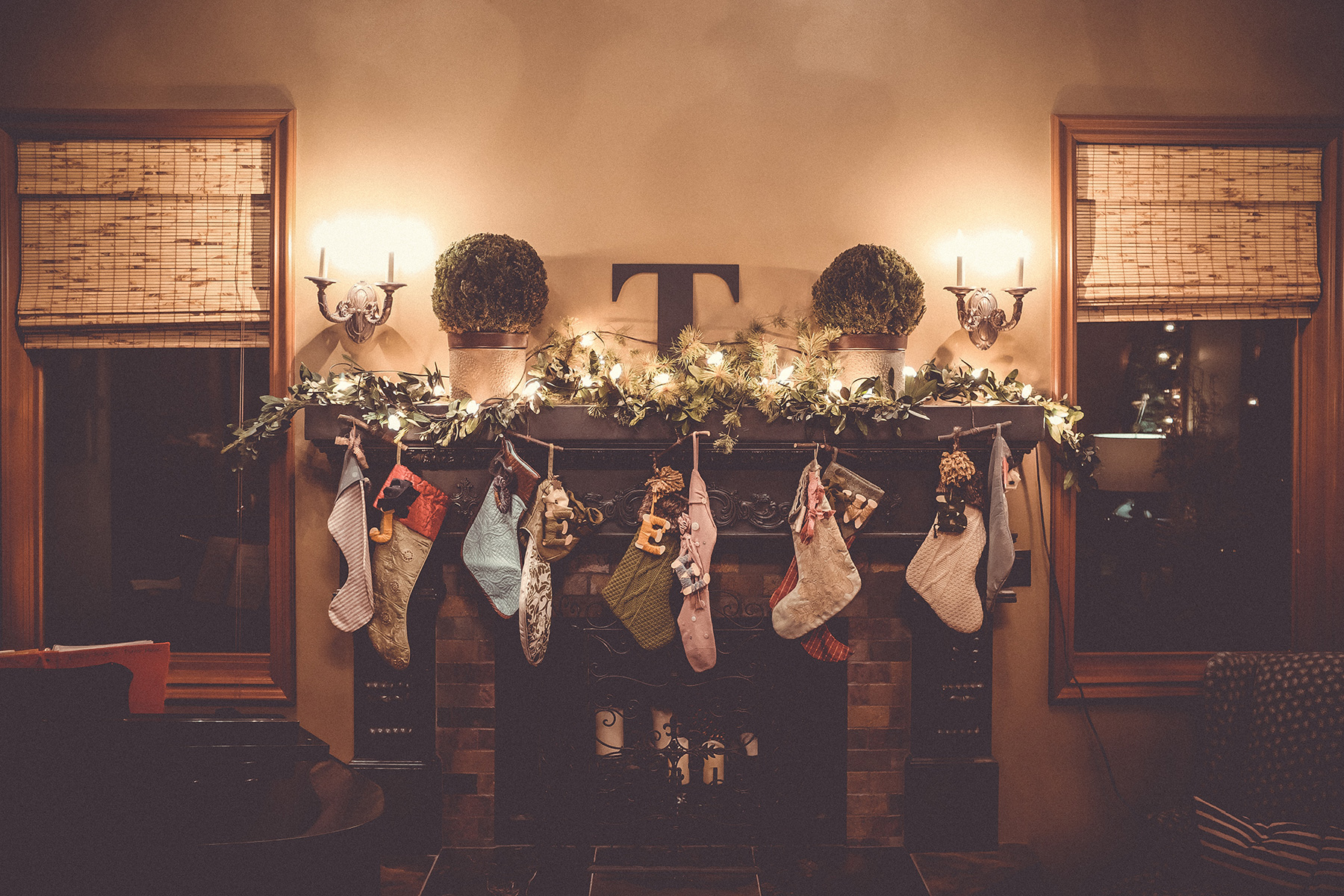 christmas-stocking-proposal
